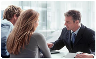 Banking Relationship Manager