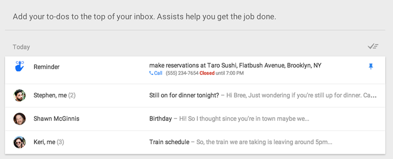 gmail-inbox-reminders