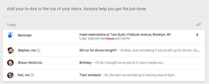 gmail-inbox-reminders