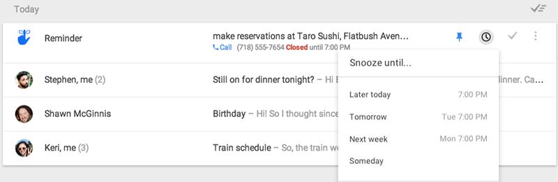 gmail-inbox-snooze