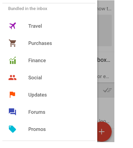 google-inbox-bundles