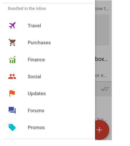 google-inbox-bundles