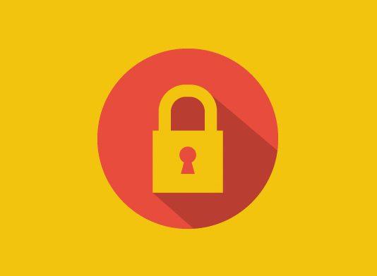 DKIM & SPF Verification