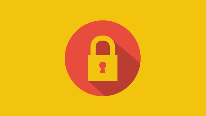 DKIM & SPF: Setup Domain Authentication - Email Blaster Blog