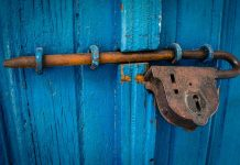 Email TLS Encryption